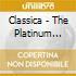 Classica - The Platinum Collection (3 Cd)