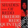 Freddie Redd - Rvg: Shades Of Redd