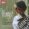 Fryderyk Chopin - Ingrid Fliter - Chopin: Piano Works