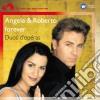 Gheorghiu Angela - Alagna Roberto - Forever - Duos D Operas