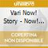 Vari Now! Story - Now! Story 94-95 (2 C)