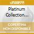 PLATINUM COLLECTION  (BOX 3 CD)
