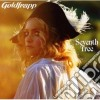 Goldfrapp - Seventh Tree 08