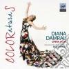 Diana Damrau - Coloraturas
