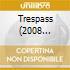 TRESPASS (2008 REMASTER/SACD)