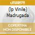 (LP VINILE) MADRUGADA