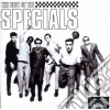 Specials (The) - The Best Of (2 Cd)