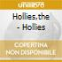 Hollies,the - Hollies