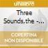 Three Sounds,the - Soul Symphony