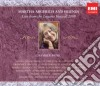 Argerich Martha - Live From Lugano Festival 2009 (3 Cd)