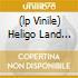 (LP VINILE) HELIGO LAND  3LP+CD