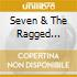 SEVEN & THE RAGGED TIGER(SPECIAL ED.) 2C