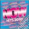 Now Hits 2010