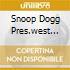 SNOOP DOGG PRES.WEST COAST BLUEPRINT