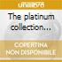 The platinum collection vol. 1 [slidepac