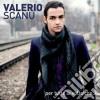 Valerio Scanu - Per Tutte Le Volte Che