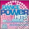 DANCE POWERHITS!