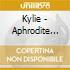 Kylie - Aphrodite (cd+dvd)