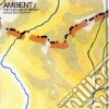 Harold Budd / Brian Eno - Ambient 2 / The Plateaux Of Mirrors