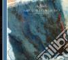 Harold Budd / Brian Eno - The Pearl