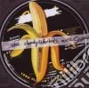 Dandy Warhols, The - Welcome To The House