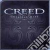 GREATEST HITS CD+DVD