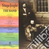 Band (The) - Stage Fright