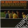 Beach Boys (The) - Today