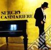 Sergio Cammariere - Carovane