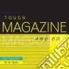 Magazine - Touch And Go: Anthology 01 (2 Cd)