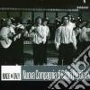 Nuova Compagnia Di Canto Popolare - Made In Italy