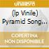 (LP VINILE) PYRAMID SONG EP