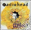 PABLO HONEY (COLLECTOR'S EDITION - 2 CD)