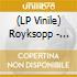 Royksopp - Junior  (2 Lp)