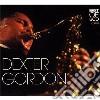 Dexter Gordon - Best Of (3 Cd)