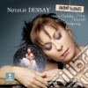 Natalie Dessay - Mad Scenes