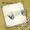 Bert Jansch - A Rare Conundrum