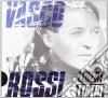 Rossi Vasco - Liberi Liberi (Slidepack)