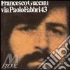 VIA PAOLO FABBRI 43 (SLIDE