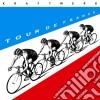 (LP VINILE) TOUR DE FRANCE (REMASTERED)