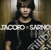 Jacopo Sarno - 1989
