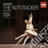 BALLET EDITION: TCHAIKOVSKY: THE NUTCRAC