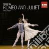 BALLET EDITION: ROMEO & JULIET