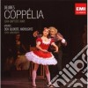 BALLET EDITION: DELIBES: COPPELIA