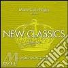 Monte Carlo Night - New Classics Vol.4