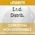 I.R.D. DISTRIB.