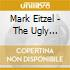 Mark Eitzel - The Ugly American