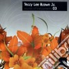 Terry Lee Brown Jr. - Sounds Of Instruments 3
