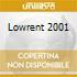LOWRENT 2001