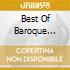 Best Of Baroque (4cd)